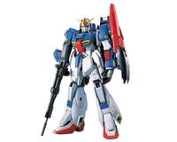 Bandai 1/60 Zeta Gundam