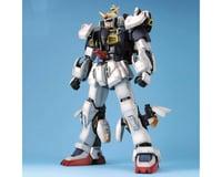 Bandai 1/60 Rx-178 Gundam Mk-Ii Aeug
