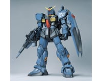 Bandai 1/60 Rx-178 Gundam Mk-Ii Titan