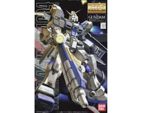 Bandai Gundam Rx-78-4