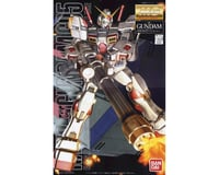 Bandai 120467 1/100 Snap Gundam RX-78-5