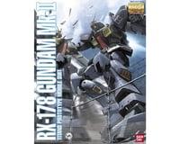 Bandai MG GUNDAM MK II TITANS