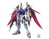 Bandai ZGMF-X42S Destiny Gundam | alsopurchased