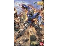 Bandai 1/100 Gundam Exia