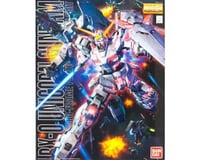 Bandai RX-O Unicorn Gundam | relatedproducts