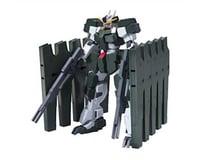 Bandai 1/144 #67 Gundam Zabanya Gundam 00 Series