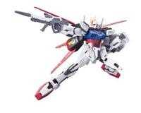 Bandai #3 Aile Strike Gundam   relatedproducts