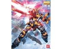 Bandai RX-0 Unicorn Gundam 02 Banshee