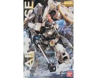 Bandai MG OZ-00MS Tallgeese Gundam Ver. Endless Waltz | relatedproducts