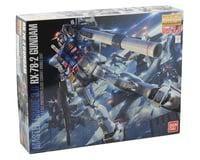 Image 3 for Bandai RX-78-2 Gundam Version 3.0