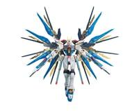 Bandai ZGMF-X20A Strike Freedom Gundam #14 | alsopurchased