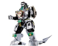 Bandai Gx-78 Dragonzord Power Rangers