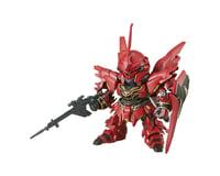 Bandai Spirits #13 Ex Standard SINANJ Gundam