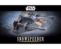 Bandai 1/48 & 1/144 Snowspeeder Set Sar Wars Bandai