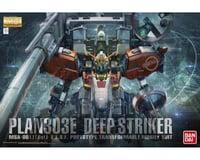 Bandai 224034 1/100 Plan303E Deep Strike Gundam Sentinel MG