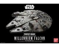 Bandai 1/72 Millennium Falcon Standard Ed