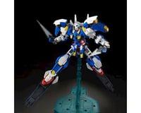 Bandai 1/100 Gundam Avalanche Exia