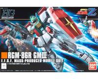 Bandai Spirits 170396 1/144 HG #126 RGM-86R GM III Gundam HG