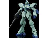 Bandai Spirits 1/100 #11 Gun-Ez Victory Gundam Re