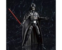 Bandai Spirits Star Wars 1/12 Darth Vader (Return Of The Jedi)