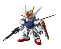 Bandai Ex-Standard Aile Strike Gundam
