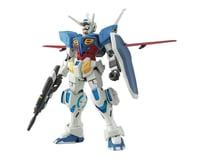 "Bandai Spirits #01 Gundam G-Self w/Atmospheric Pack ""Reconguista in G"""