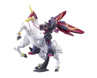 Bandai Spirits #128 Gundam & Fuunsaiki G | alsopurchased