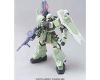 Bandai Spirits #23 Gunner Zaku Warrior Gundam Seed