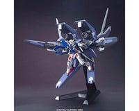 Bandai Spirits #13 Gn Arms Type E + Gundam Exia