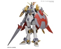 Bandai Spirits #04 Gundam Justice Knight Build Divers RE:Rise HGBD:R
