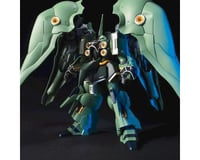 Image 1 for Bandai Spirits #99 NZ-666 Kshatriya Gundam