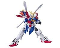 Bandai Spirits #110 God Gundam G Bandai 1/144 Hgfc