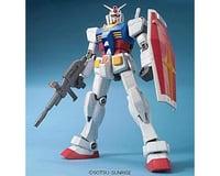 Bandai Spirits Rx-78-2 Gundam 1/48 Mega Size