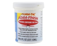 Beacon Adhesive Foam Finish Putty (8 oz)