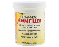 Beacon Adhesive Foam Filler Putty (8 oz) | relatedproducts