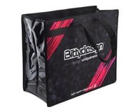 Bittydesign 1/10 On-Road Body Carrying Bag