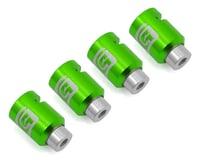 Bittydesign 1/10 Magnetic Body Post Marker Kit (Green)