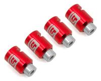Bittydesign Magnetic Body Post Marker Kit (Red) | alsopurchased