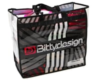 Image 2 for Bittydesign Touring Car Body Hand Bag (190-200mm)