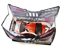 Image 4 for Bittydesign Touring Car Body Hand Bag (190-200mm)