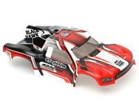 "Image 3 for Bittydesign ""Black Hawk"" 1/10 Short Course Truck Body"