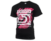 Bittydesign V4 Company T-Shirt (Black)