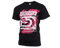 Image 1 for Bittydesign V4 Company T-Shirt (Black) (S)