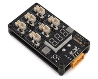 BetaFPV 1s Charger Board (MCX/PH2.0)