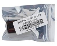 Image 2 for BetaFPV 1s Whoop LiPo Battery Checker