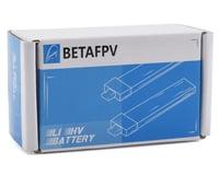 BetaFPV 1S 50C LiHv Battery (3.8V/550mAh) (4) (PH2.0)
