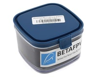 Image 2 for BetaFPV Micro Whoop Battery Box Storage Case