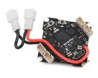BetaFPV F4 AIO 2S Brushless Flight Controller (FrSky) (Beta FPV Beta75 Pro)