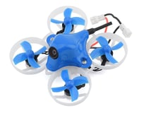 BetaFPV Beta65 Pro 2 Whoop BNF Quadcopter Drone