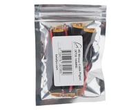 Image 2 for BetaFPV 4s Whoop Cable XT-30 Pigtail (6)